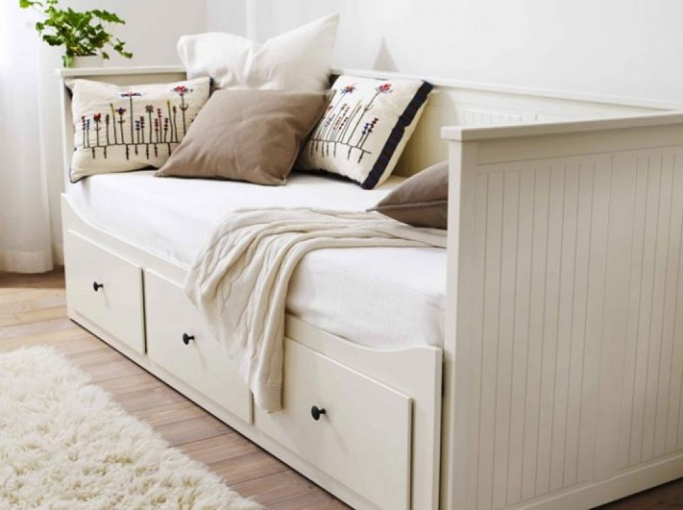 Photos Canapé Modulable Convertible Ikea
