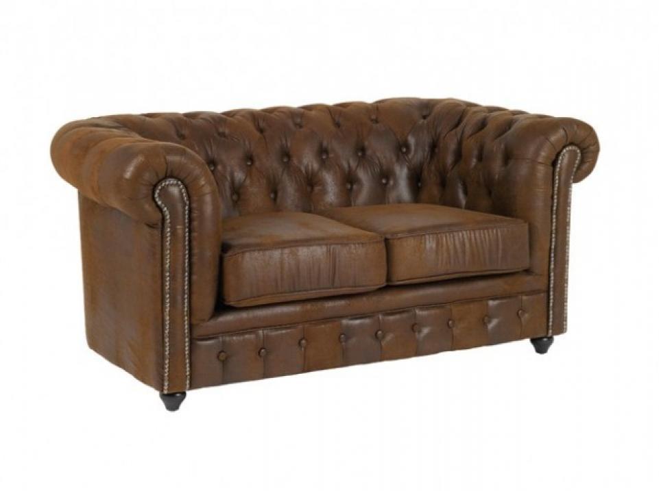 photos canap 2 places convertible pas cher conforama. Black Bedroom Furniture Sets. Home Design Ideas