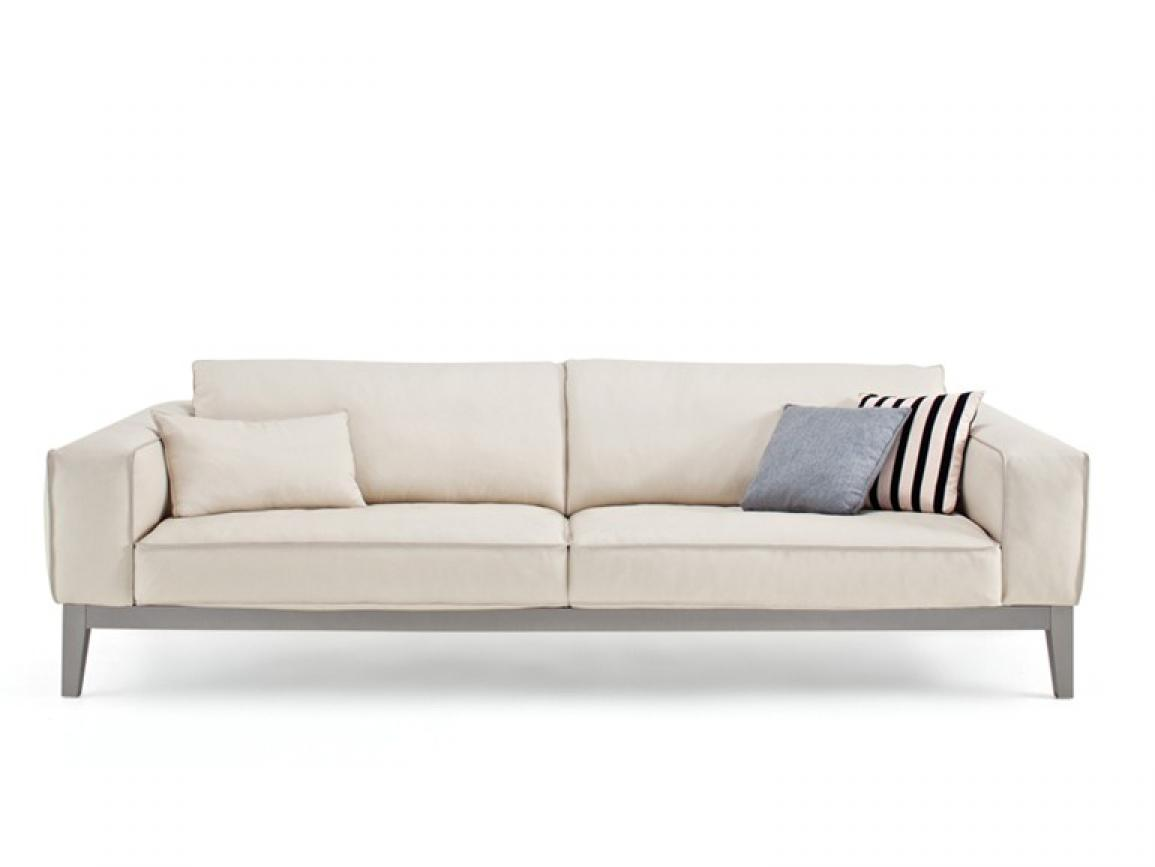 housse de canap clic clac fly canape clic clac leclerc. Black Bedroom Furniture Sets. Home Design Ideas