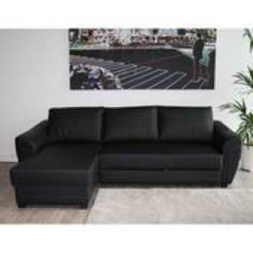 canape conforama cuir maison design. Black Bedroom Furniture Sets. Home Design Ideas