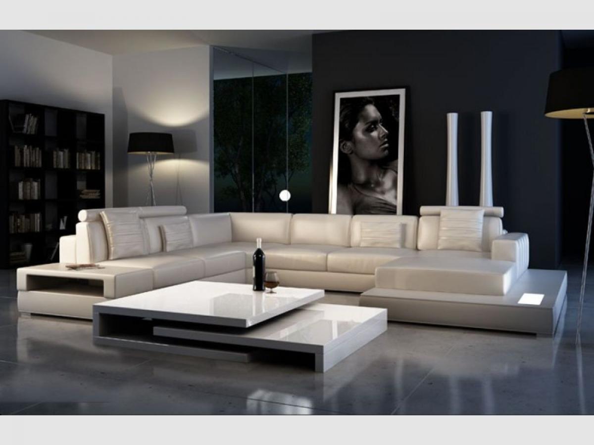 conforama canape d angle cuir 28 images photos canap. Black Bedroom Furniture Sets. Home Design Ideas
