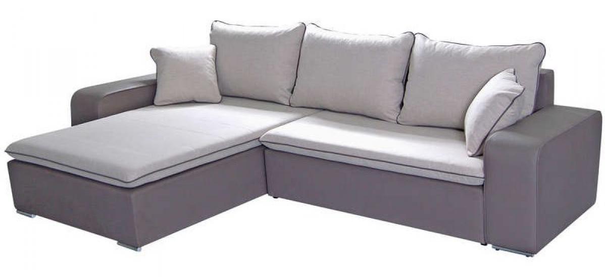canape angle cuir conforama conforama canap convertible. Black Bedroom Furniture Sets. Home Design Ideas