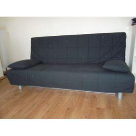 photos canap convertible ikea beddinge lovas. Black Bedroom Furniture Sets. Home Design Ideas