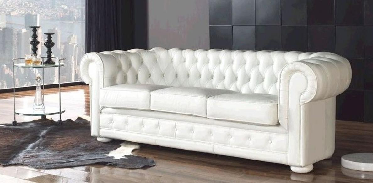 s canapé chesterfield pas cher