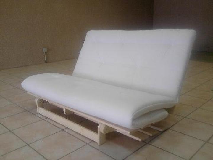 photos canap futon ikea. Black Bedroom Furniture Sets. Home Design Ideas