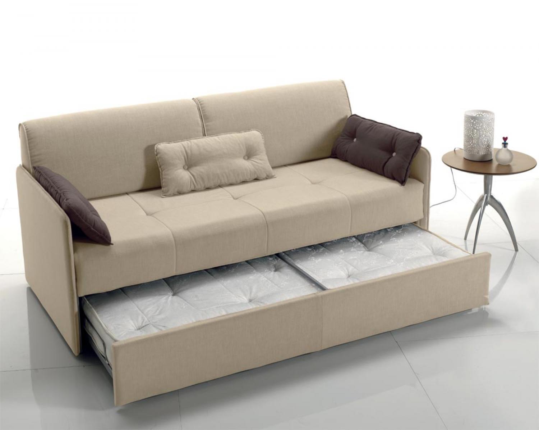 photos canap gigogne. Black Bedroom Furniture Sets. Home Design Ideas