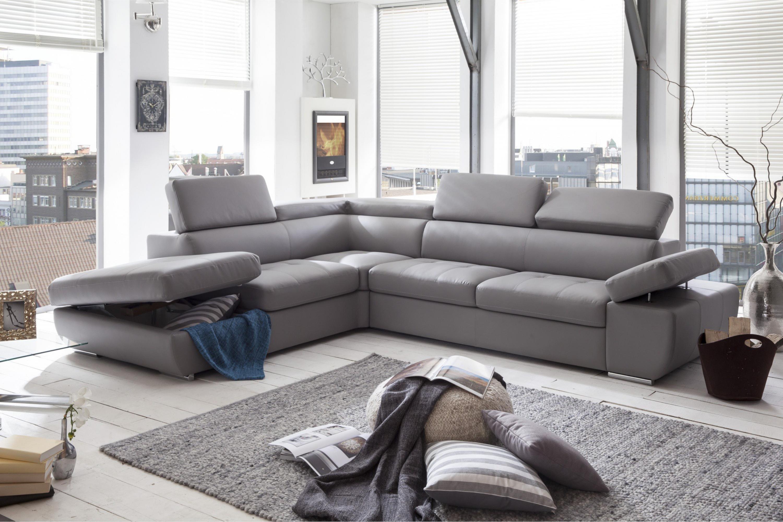 photos canap gris clair. Black Bedroom Furniture Sets. Home Design Ideas