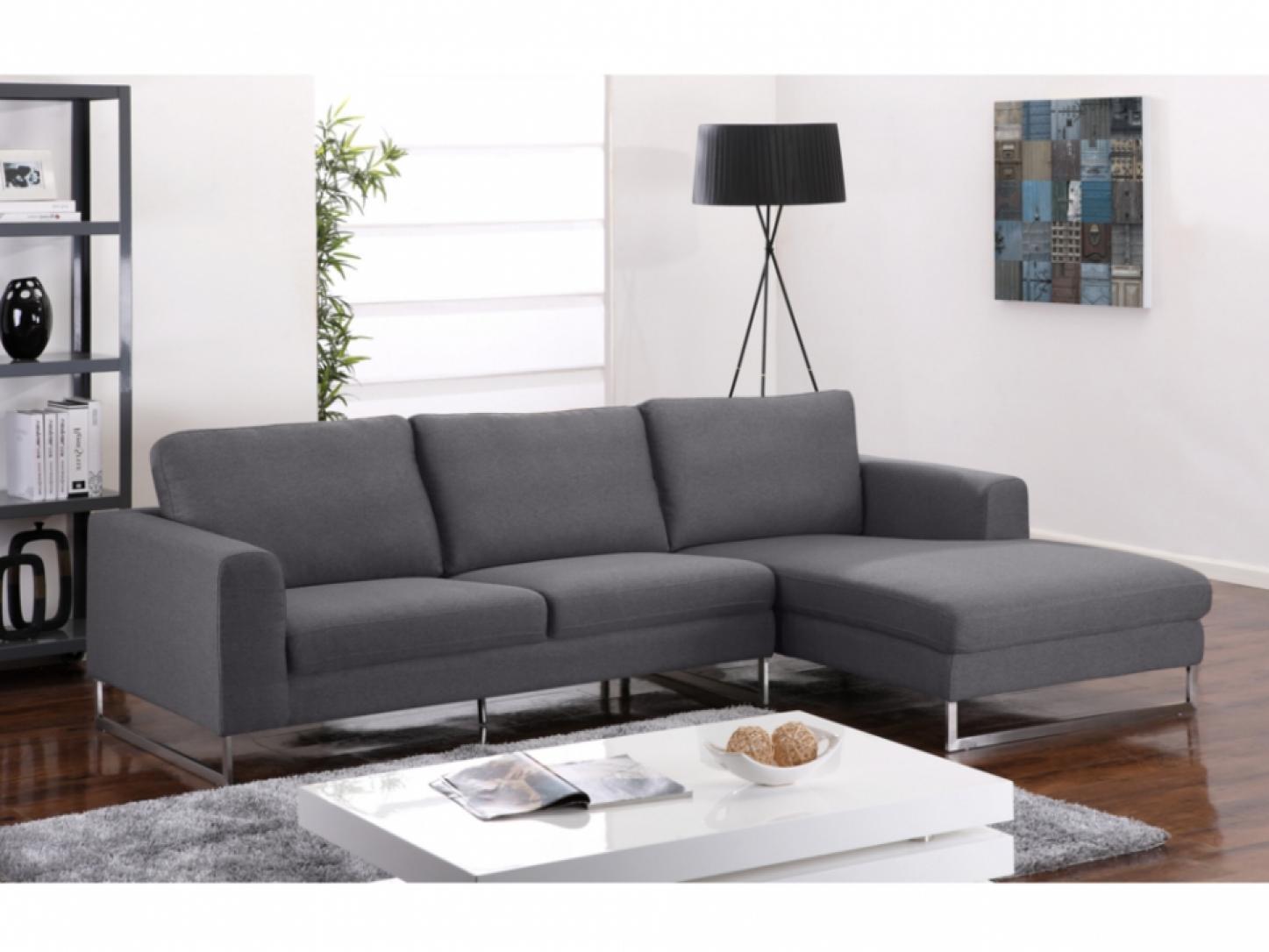 photos canap gris anthracite. Black Bedroom Furniture Sets. Home Design Ideas