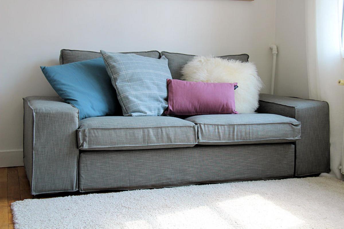 canap kivik zakelijksportnetwerkoost. Black Bedroom Furniture Sets. Home Design Ideas