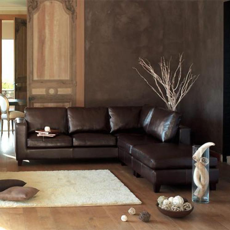 photos canap kennedy maison du monde. Black Bedroom Furniture Sets. Home Design Ideas