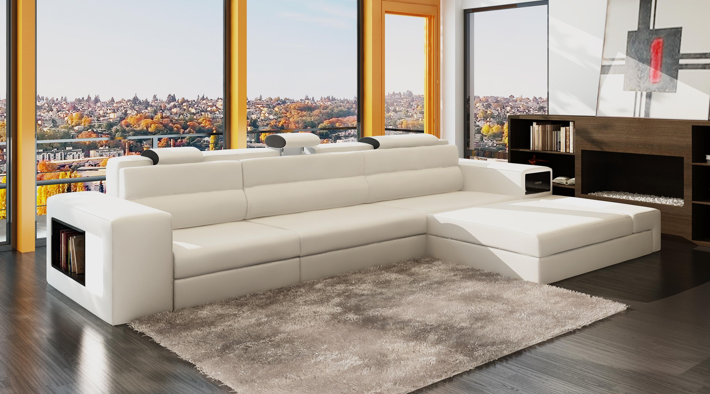 Canape De Luxe Design