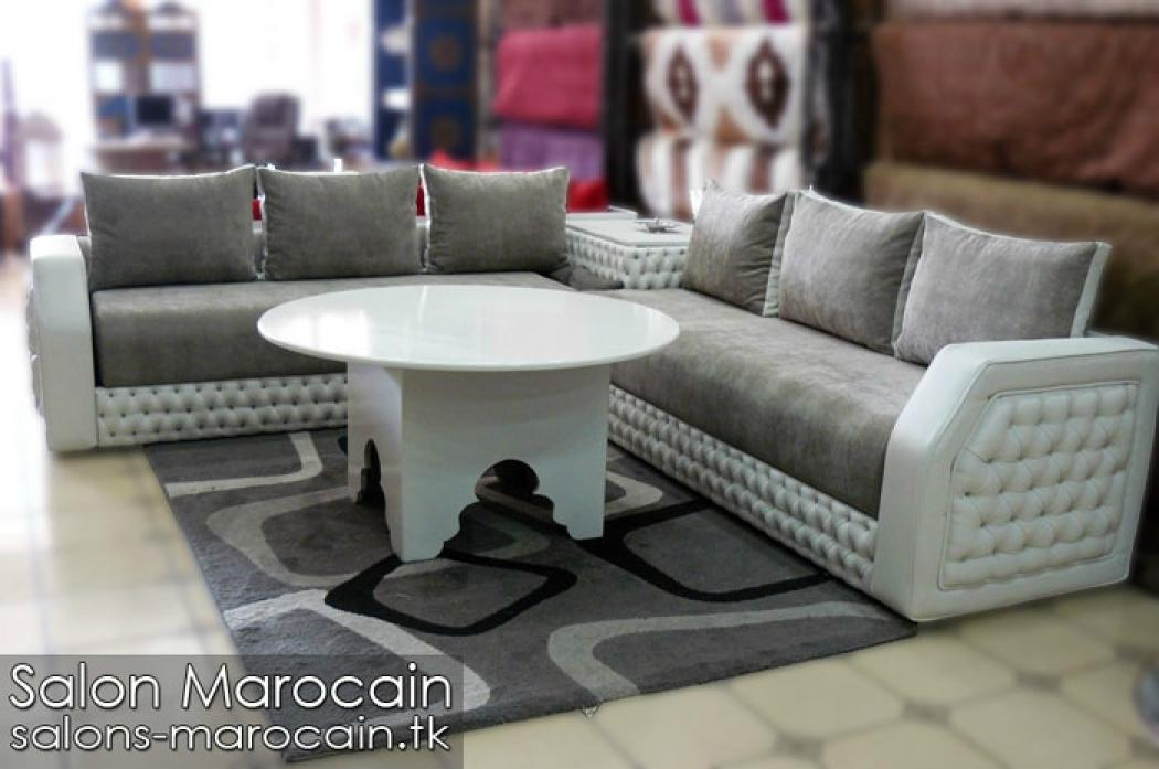 Beautiful housse salon marocain mantes la jolie contemporary