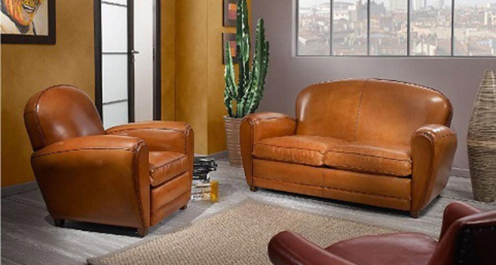 canap maison du monde occasion occasion maisons du. Black Bedroom Furniture Sets. Home Design Ideas