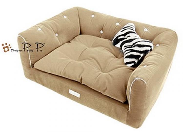 pouf original pas cher maison design. Black Bedroom Furniture Sets. Home Design Ideas