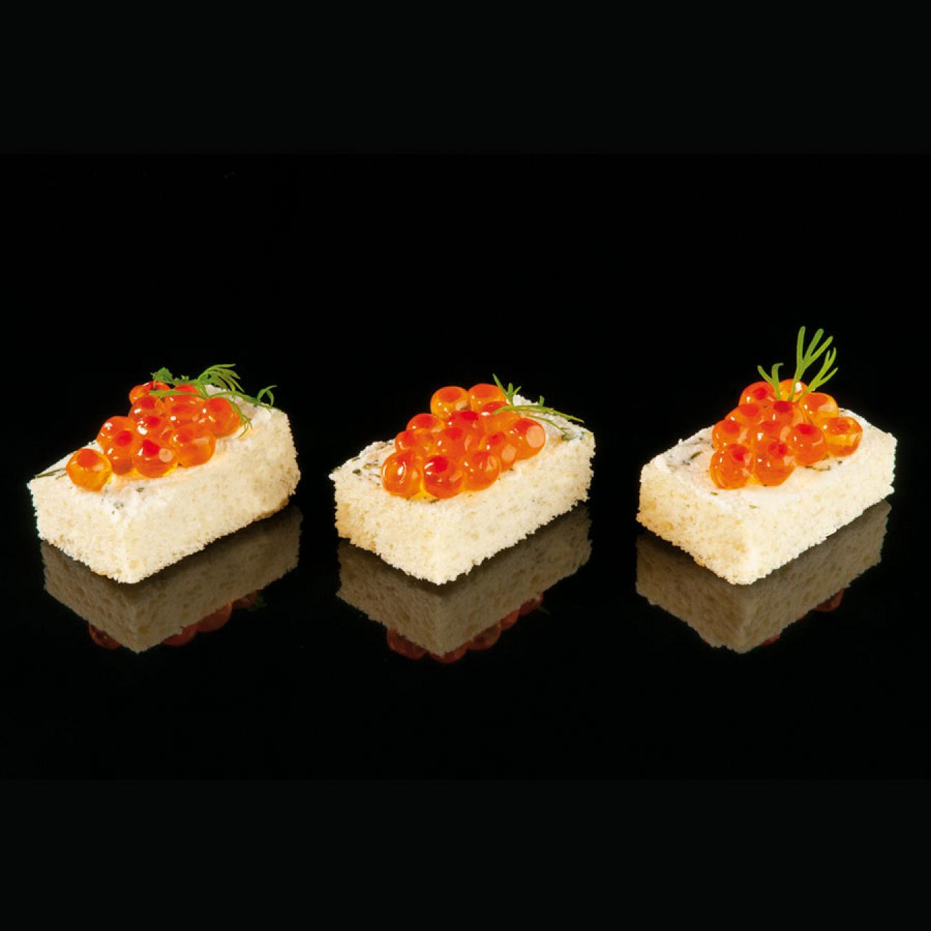 Photos canap sal for Canape for sale