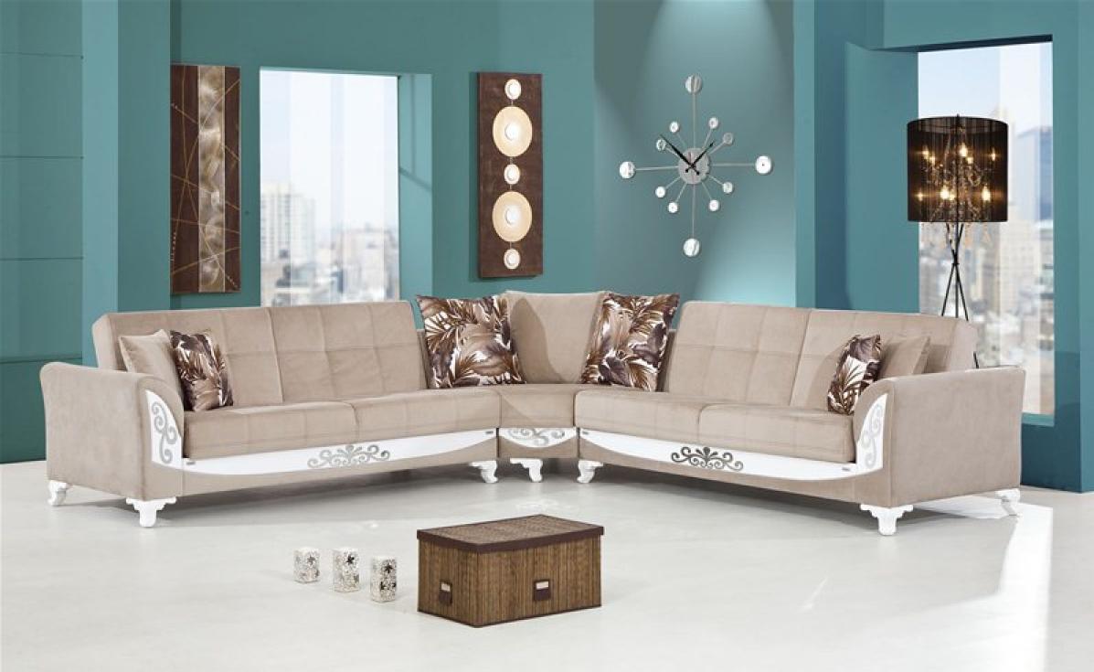Best Salon Turque Moderne 2015 Gallery - House Design ...
