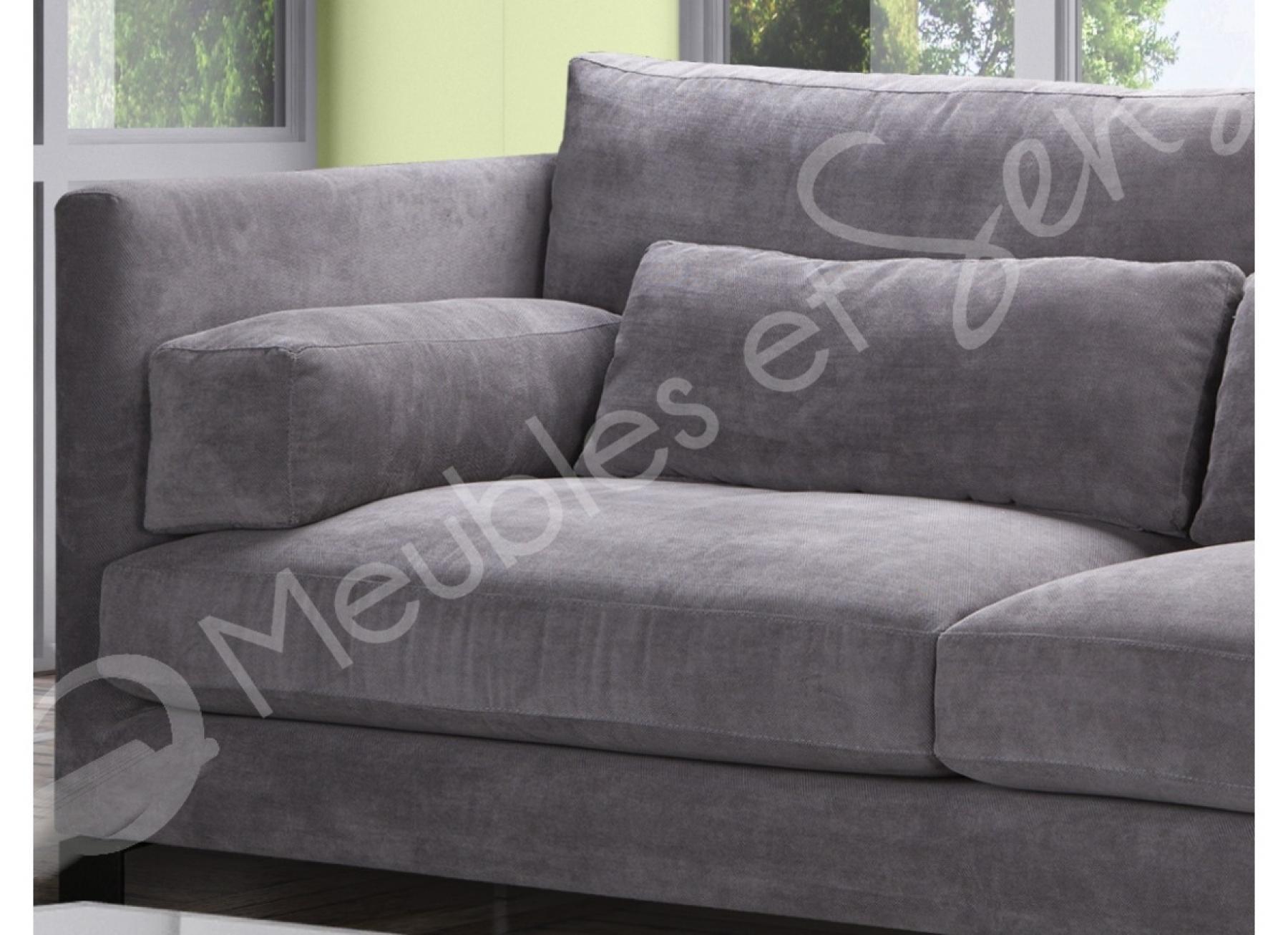 canape tres confortable conceptions de maison. Black Bedroom Furniture Sets. Home Design Ideas