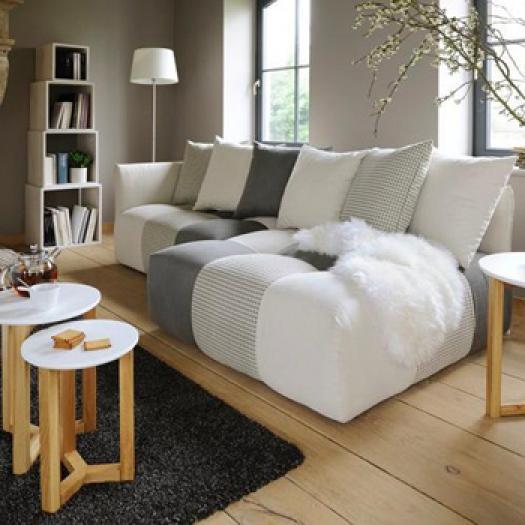 Photos canap ultra confortable for Canape ultra confortable