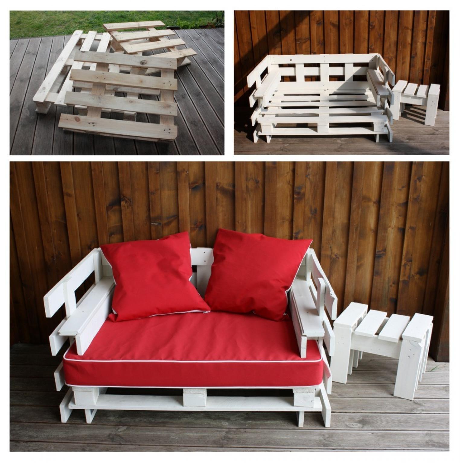 maison du canap canape petite profondeur canap ides de dcoration de maison canap faible. Black Bedroom Furniture Sets. Home Design Ideas