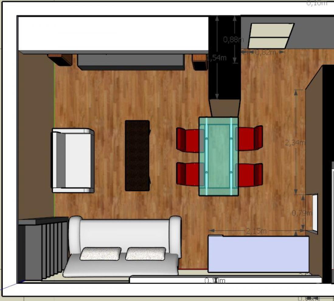 photos canap vue de dessus. Black Bedroom Furniture Sets. Home Design Ideas