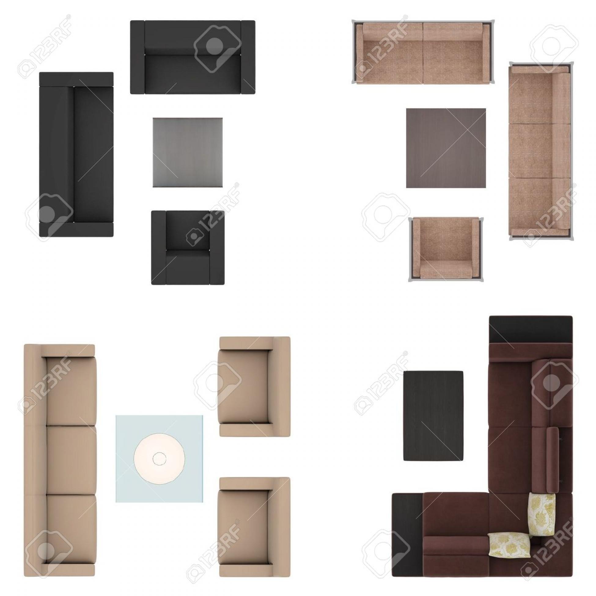 dessus canape. Black Bedroom Furniture Sets. Home Design Ideas