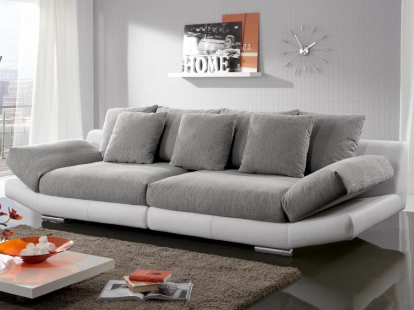 Canap Quattro Excellent Canapes D Angle Ikea Salon Cuir Pcanape