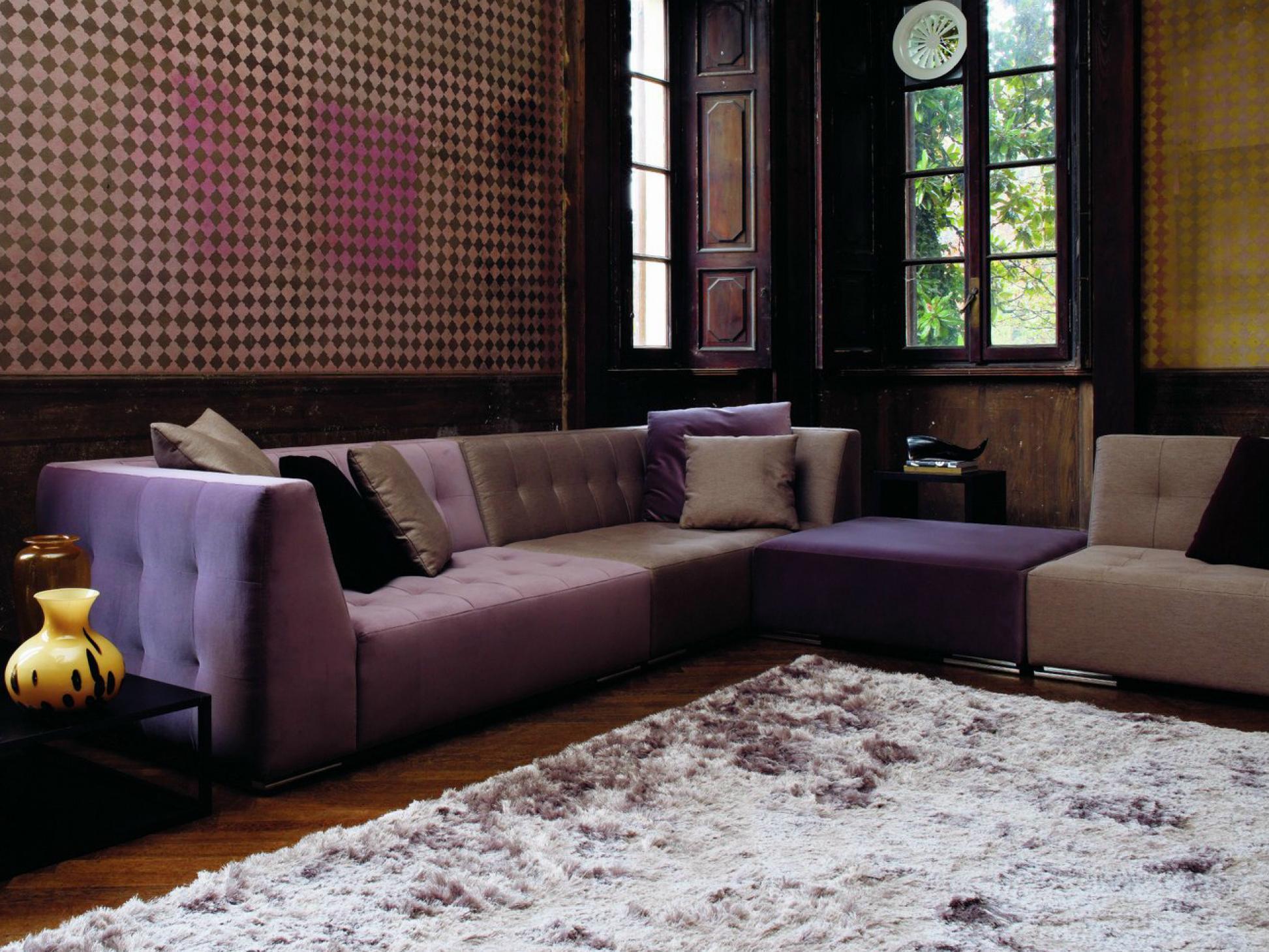 photos canap modulable tissu. Black Bedroom Furniture Sets. Home Design Ideas