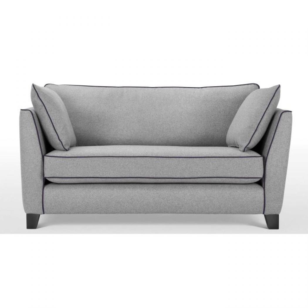 photos canap 1 place et demi. Black Bedroom Furniture Sets. Home Design Ideas