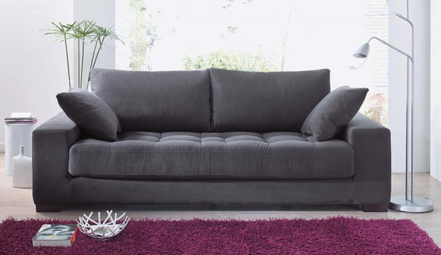 photos canap 4 places pas cher. Black Bedroom Furniture Sets. Home Design Ideas