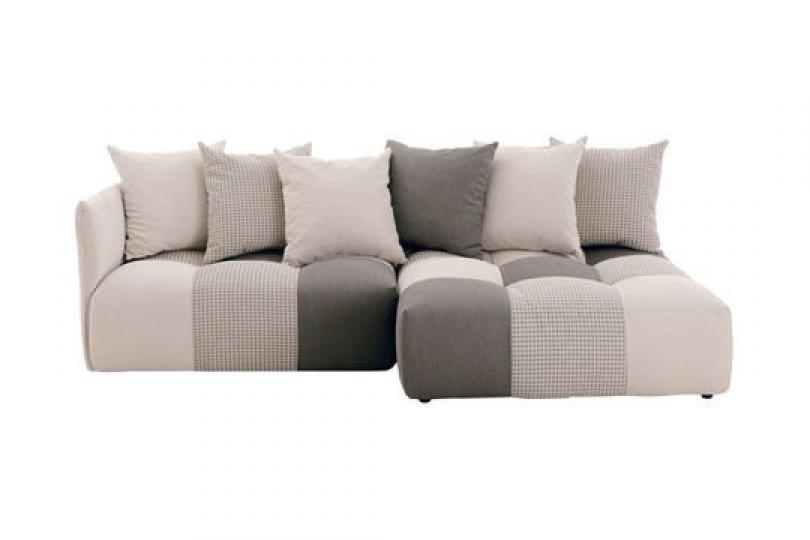 canape modulable alinea besancon dans inoui with alinea. Black Bedroom Furniture Sets. Home Design Ideas