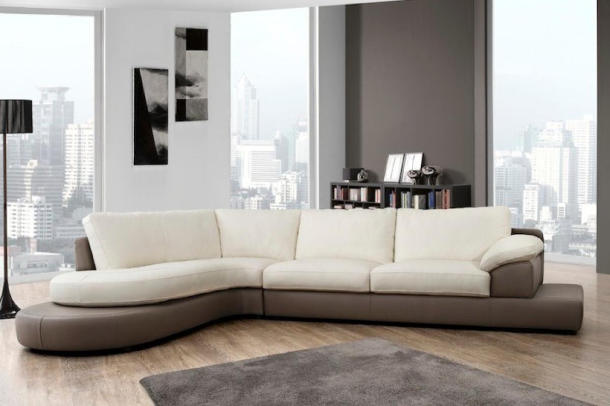 photos canap angle arrondi. Black Bedroom Furniture Sets. Home Design Ideas