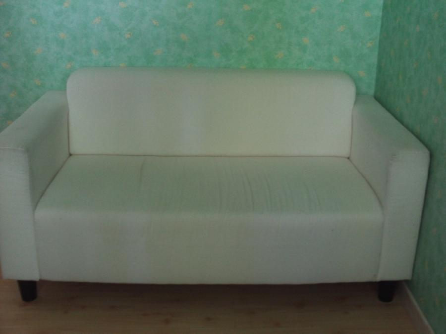 photos canap 2 places ikea. Black Bedroom Furniture Sets. Home Design Ideas