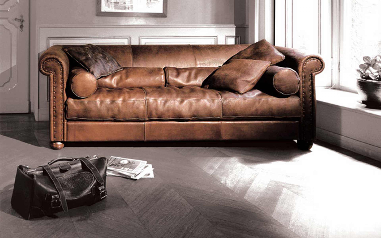 canap traduction anglais table de lit. Black Bedroom Furniture Sets. Home Design Ideas