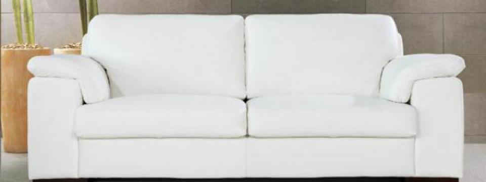 photos canap ancien le bon coin. Black Bedroom Furniture Sets. Home Design Ideas