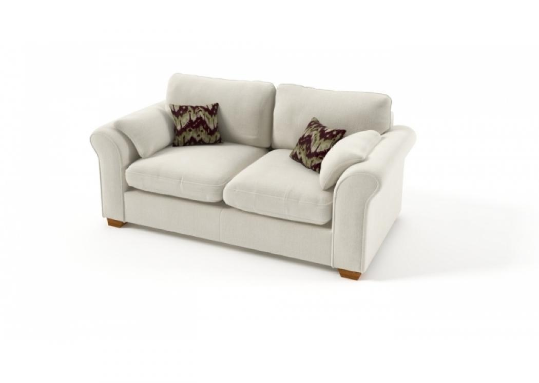 photos canap 2 places tissu. Black Bedroom Furniture Sets. Home Design Ideas