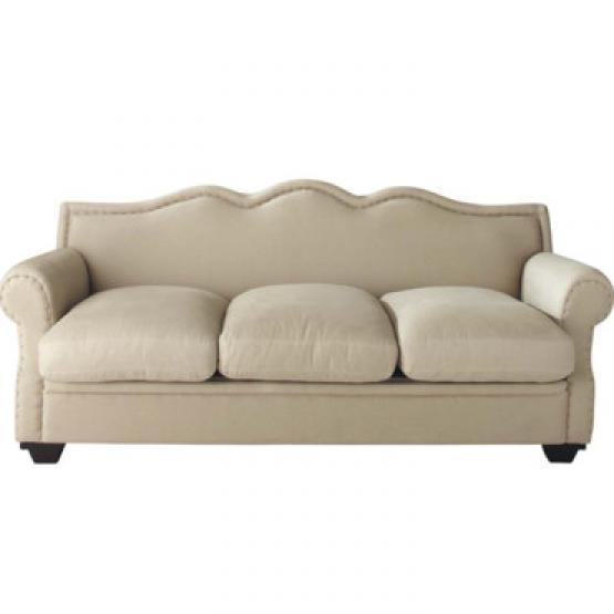 maisons du monde canapes interesting maisons du monde. Black Bedroom Furniture Sets. Home Design Ideas