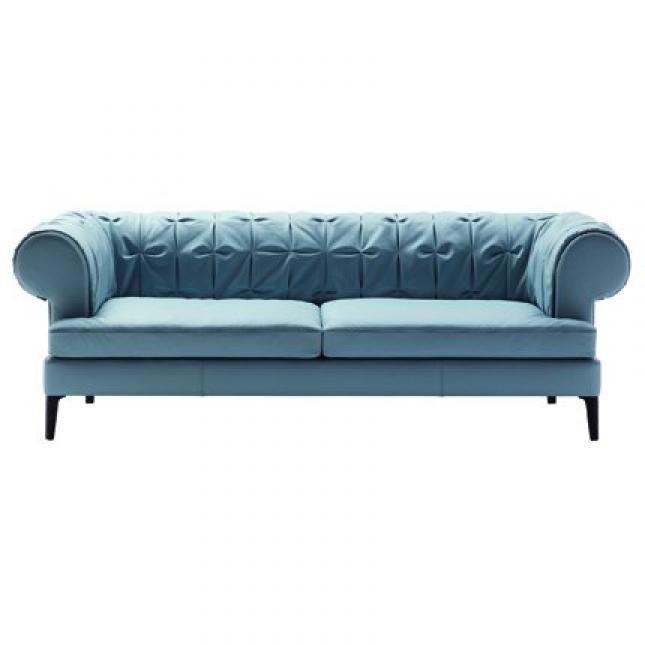 photos canap bleu gris. Black Bedroom Furniture Sets. Home Design Ideas