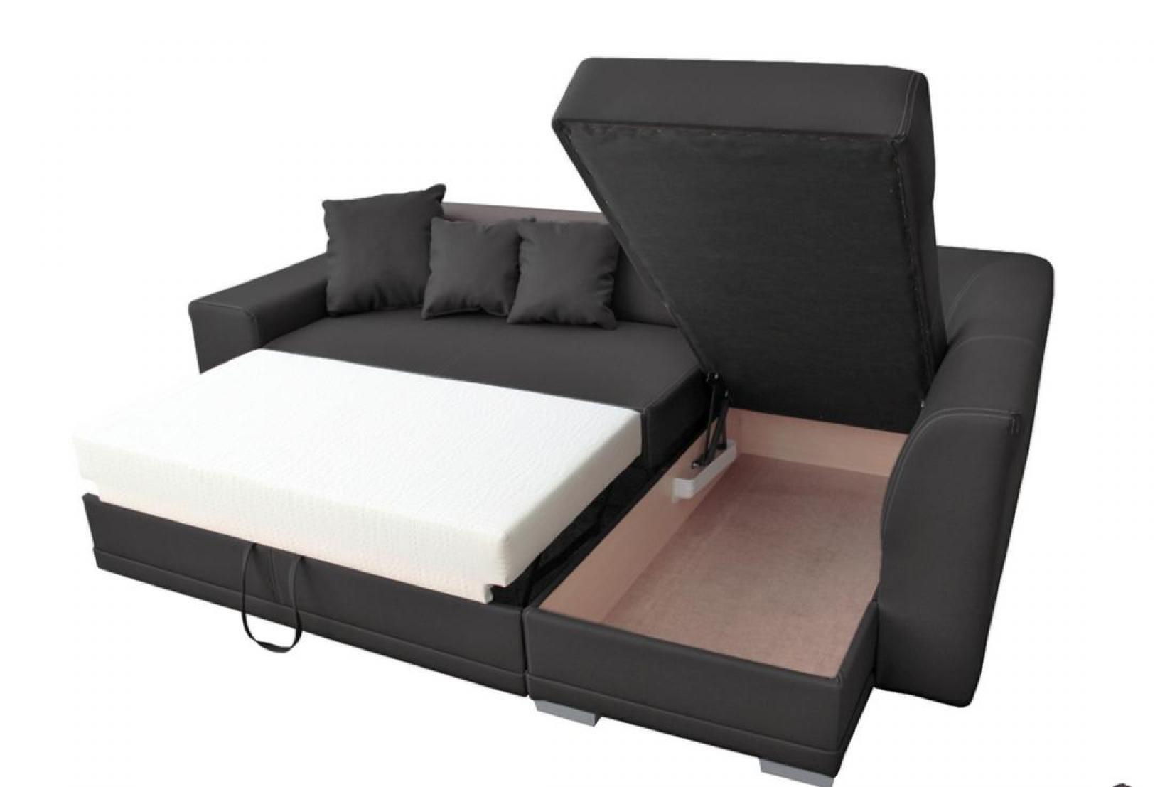 photos canap d 39 angle pas cher destockage. Black Bedroom Furniture Sets. Home Design Ideas