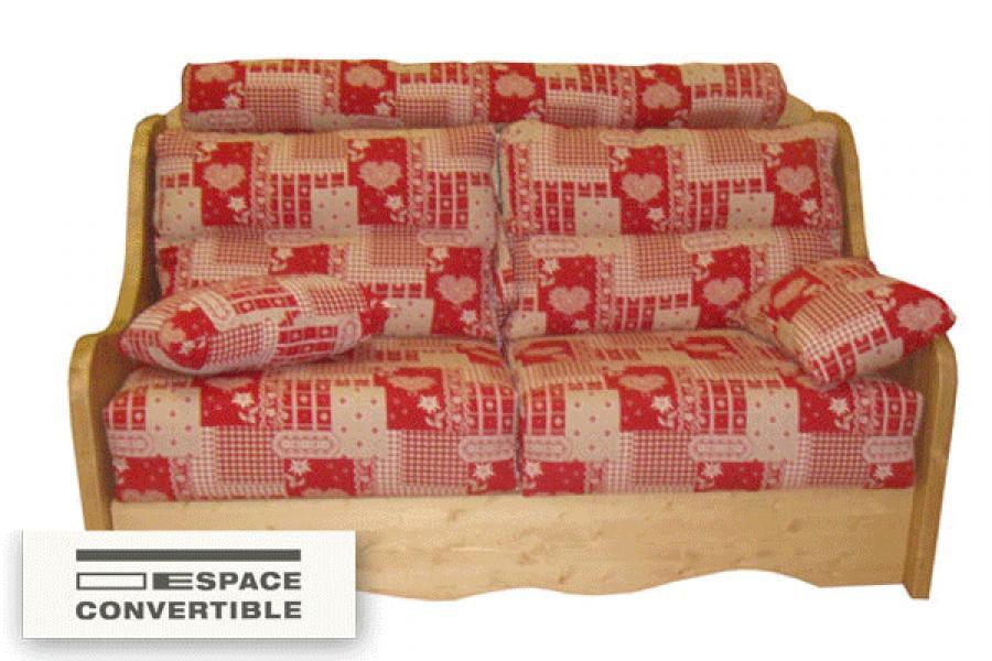 full canape bois convertible 3 Résultat Supérieur 50 Impressionnant Convertible Bois Galerie 2017 Ojr7
