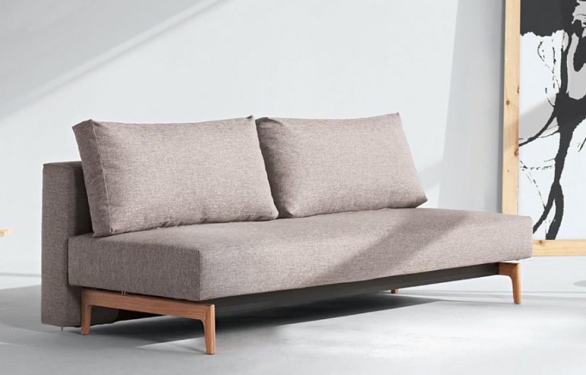 canap bois convertible destockage canap convertible frische rsultat suprieur inspirant meuble. Black Bedroom Furniture Sets. Home Design Ideas