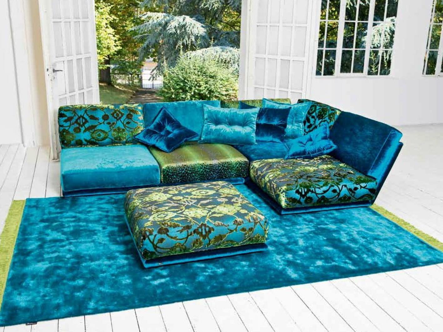 photos canap bretz occasion. Black Bedroom Furniture Sets. Home Design Ideas
