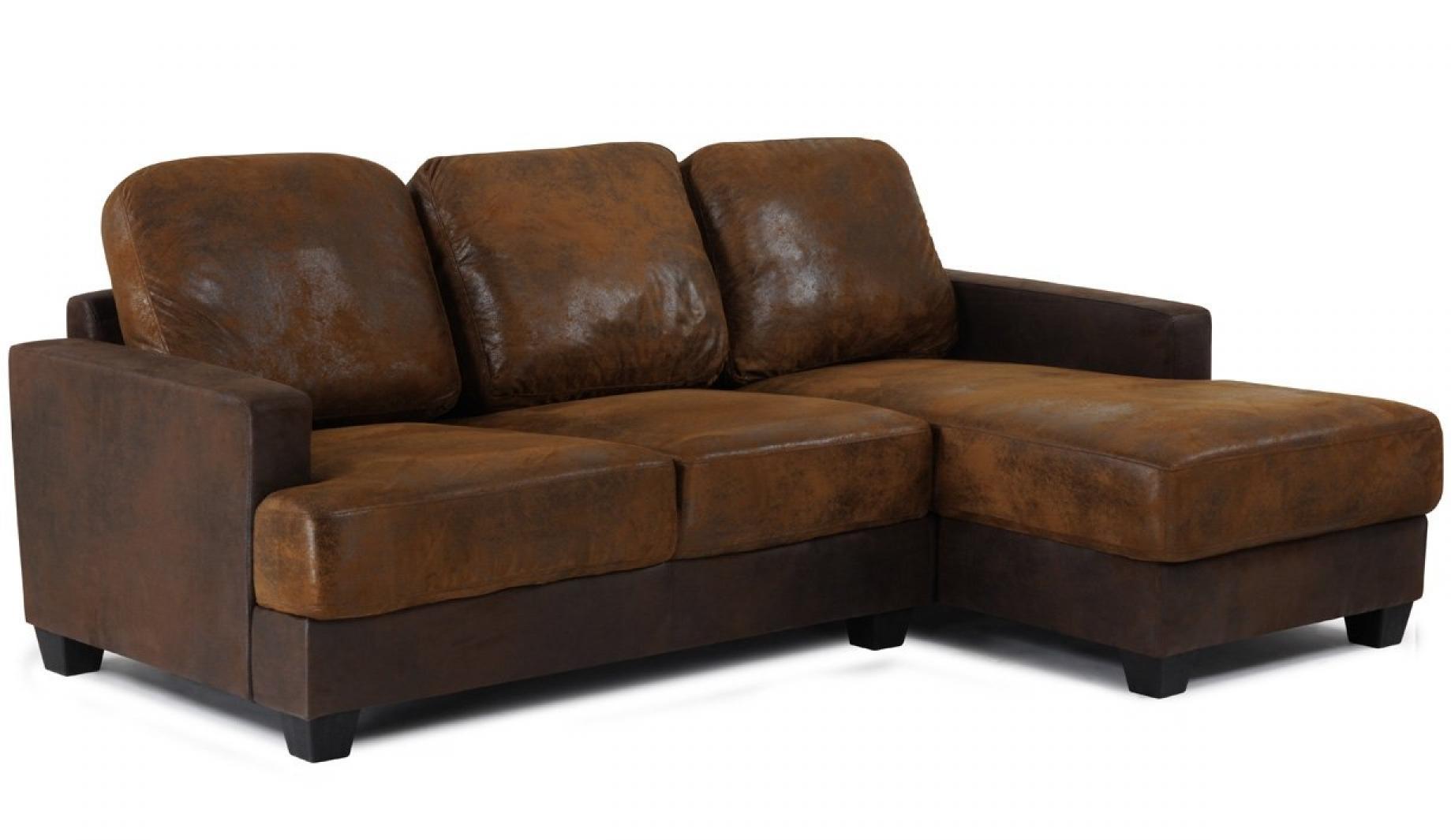 photos canap cuir vieilli. Black Bedroom Furniture Sets. Home Design Ideas