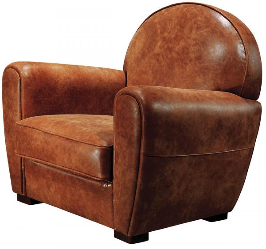 canap club maison du monde free cool canap tousalon. Black Bedroom Furniture Sets. Home Design Ideas