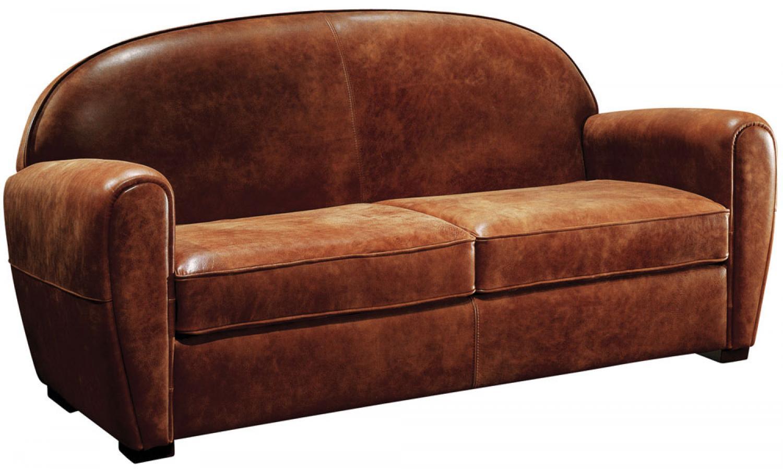 canapes convertibles but maison design. Black Bedroom Furniture Sets. Home Design Ideas
