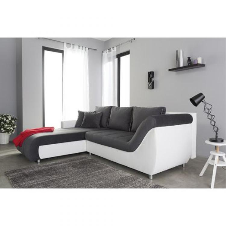 einzigartig canap rue du commerce l 39 id e d 39 un tapis de bain. Black Bedroom Furniture Sets. Home Design Ideas